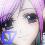 07 Ghost ROL //Hetero//Yaoi//Yuri// ~Confirmacion~ Boton45x45