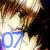 07 Ghost ROL //Hetero//Yaoi//Yuri// ~Confirmacion~ Boton50x50