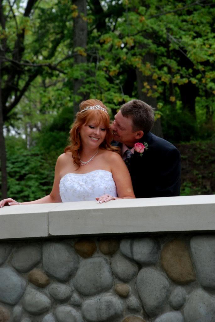 Some wedding pics! Ourwedding226-1