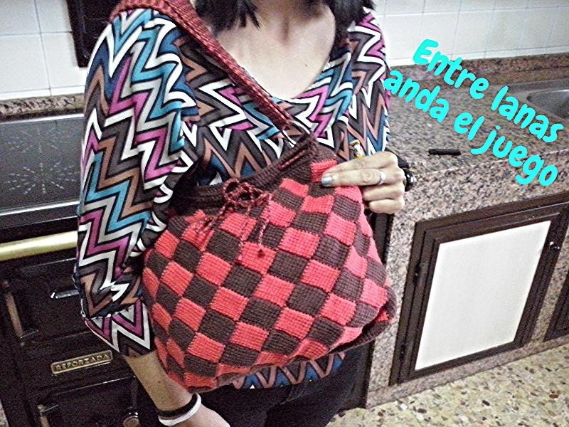 CROCHET - bolso crochet tunecino 4cfe2e75-d5a1-443e-b8cc-5bb813964824_zpsb039dbe8