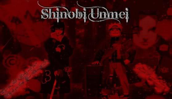 Naruto: Shinobi Unmei 1311989016762_f
