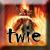 The worl is ending (+18) (Confirmación) 5-1