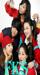 Famous Korean Singers(+18) (Afiliación Élite) Fxspn