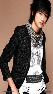 Lee Fumihiko Taecyeon56