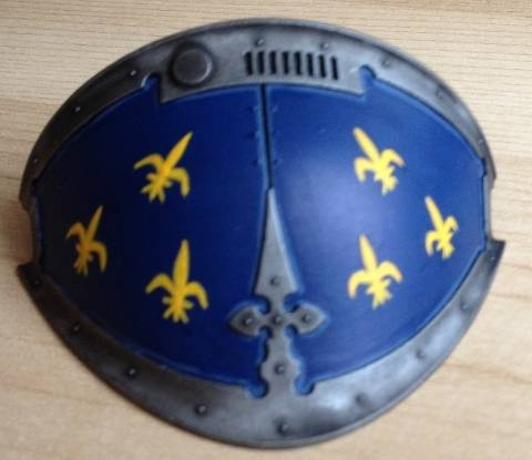 Chevalier Impérial sourcé XIIIe siècle.  Knight3_zpsba8cc021