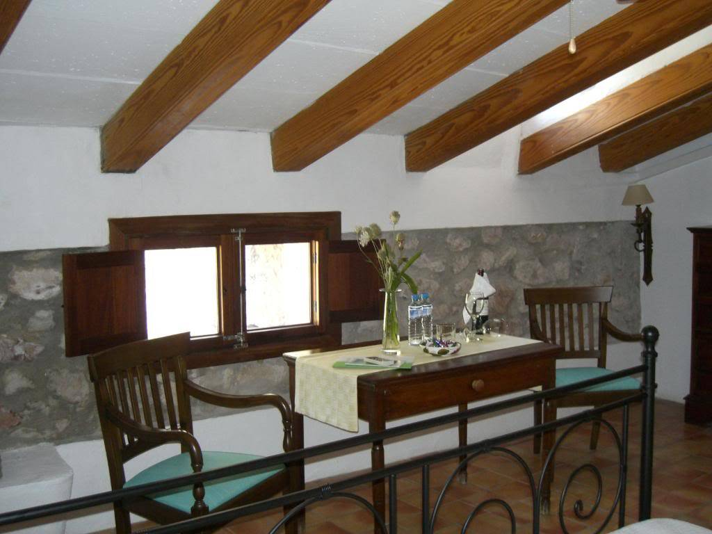 Finca es Castell CIMG0450