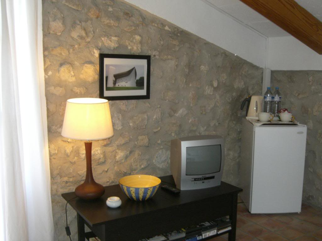 Finca es Castell CIMG0456