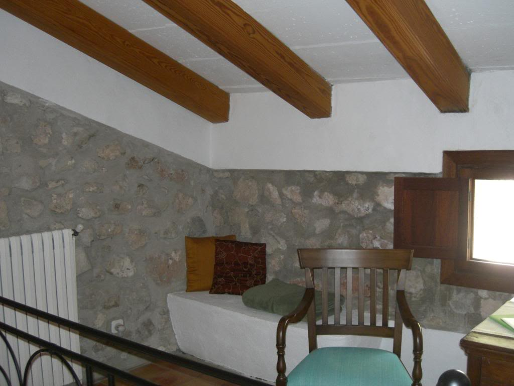 Finca es Castell CIMG0459