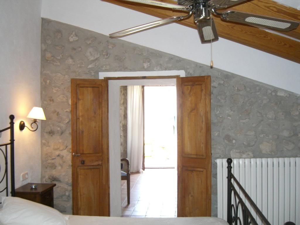 Finca es Castell CIMG0461
