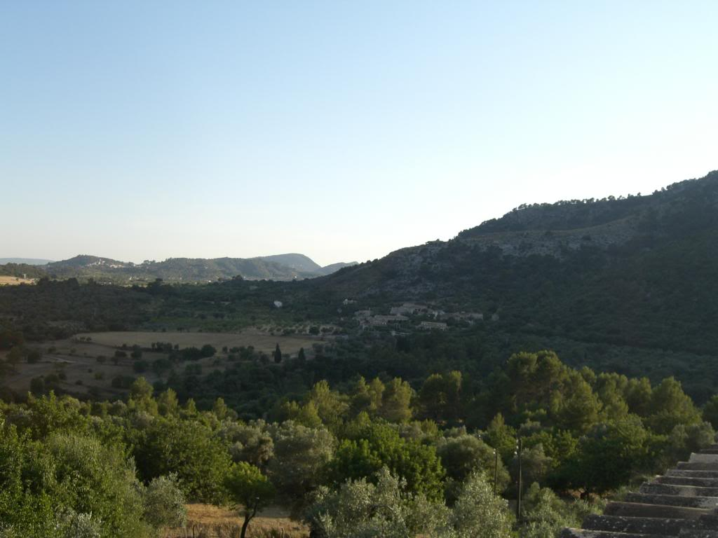 Finca es Castell CIMG1029-1
