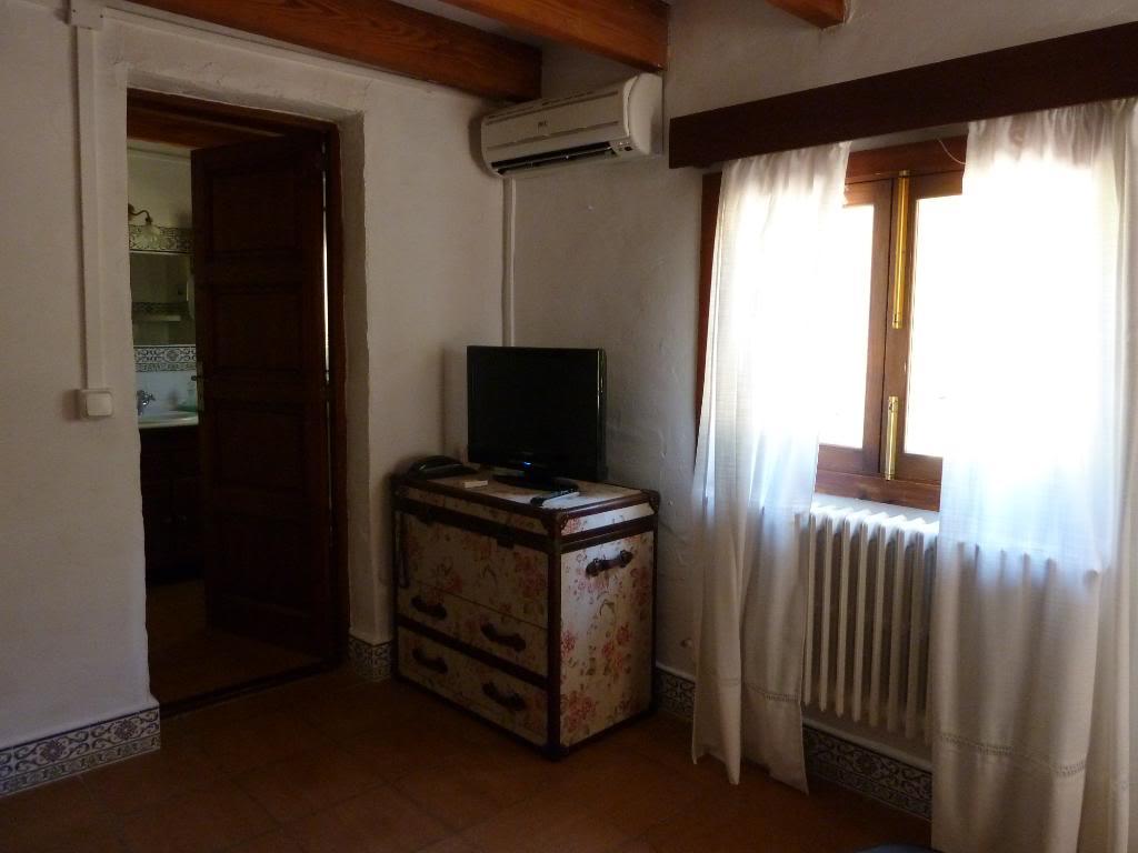 Es Turo Hotel P1000194