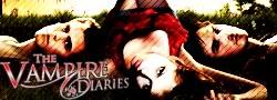 Vampire Diaries rol  Vampire_diaries_wallpaper2