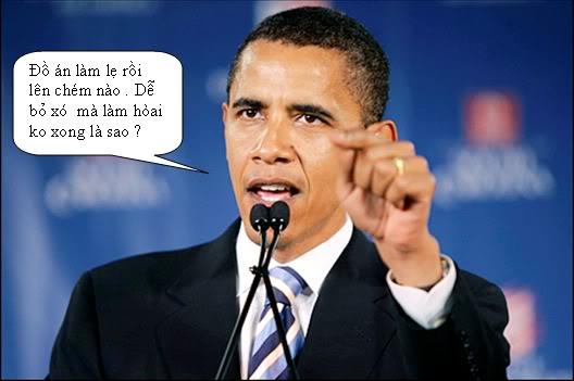 phát biểu của obama 1111