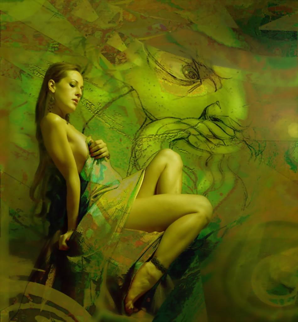 Sexy girl (cạnh tranh với makoto) Vladimir_fedotko_photo_22