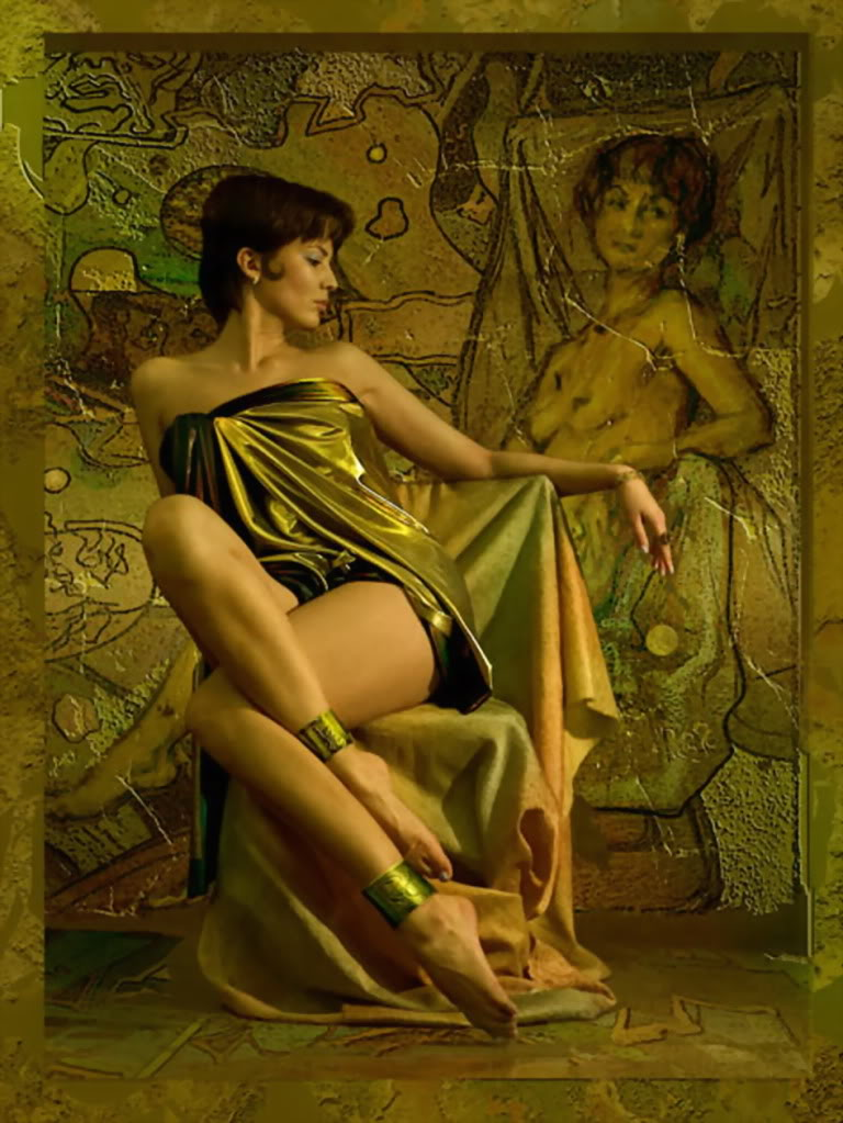 Sexy girl (cạnh tranh với makoto) Vladimir_fedotko_photo_25