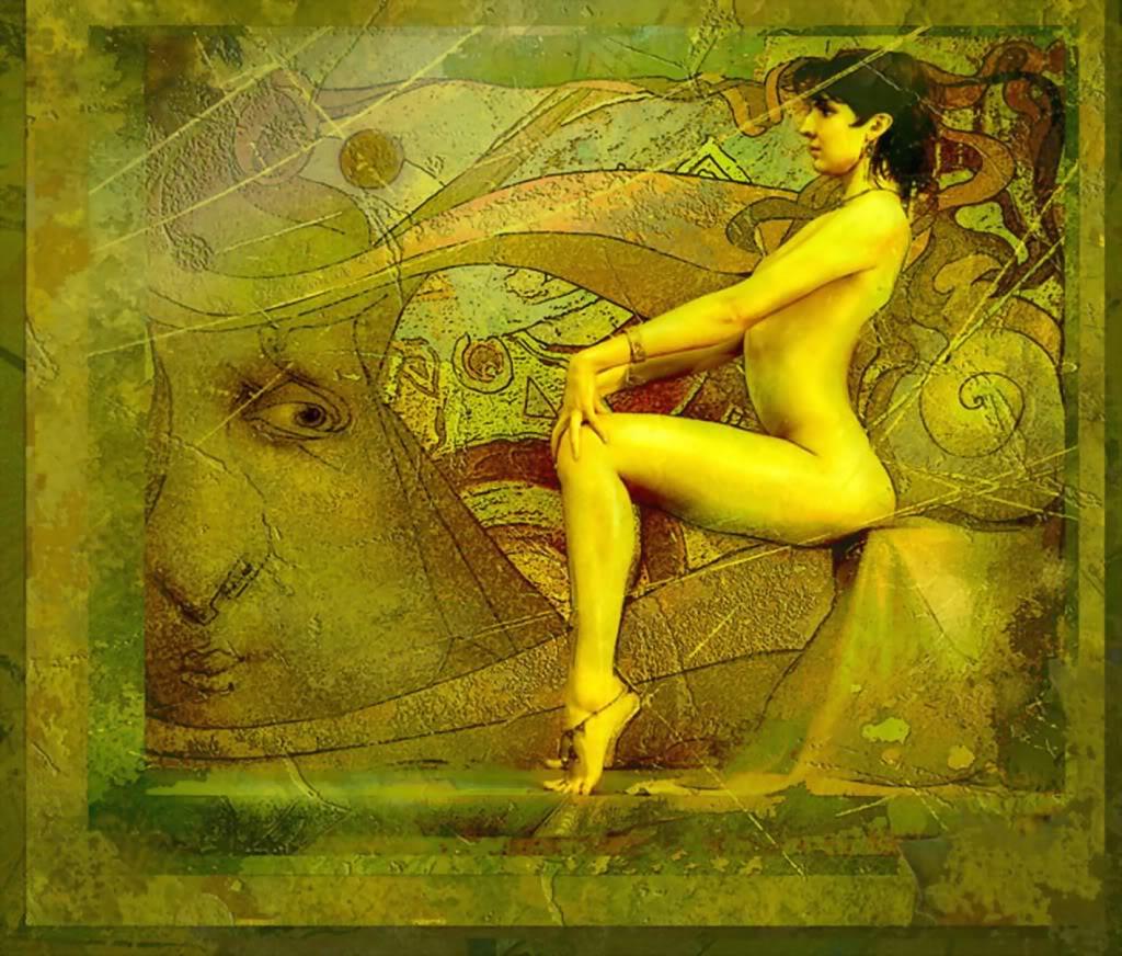 Sexy girl (cạnh tranh với makoto) Vladimir_fedotko_photo_37