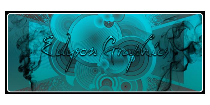 EdysonGraphics