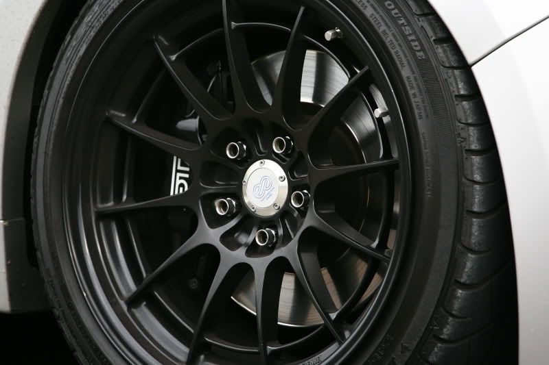 Want some wheels like these what are they? 30410290039_original