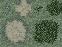 Valkyrie Stories Tileset AT-A2-CliffVS02-GroundTiles