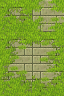 Valkyrie Stories Tileset AT-A2-Ruins-GroundTiles