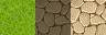 Valkyrie Stories Tileset AT-A5-CliffVS01-Ground