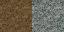 Valkyrie Stories Tileset AT-A5-DungeonVX01-Ground