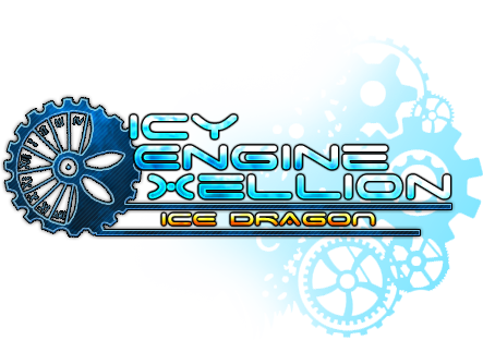 Icy's Random Rezorse IceDragon-IEX