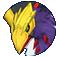 Digi Evoluções[Com Imagens] Crowmon