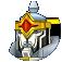 Digi Evoluções[Com Imagens] Knightchessmonw