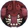 Digi Evoluções[Com Imagens] Megakabuterimon