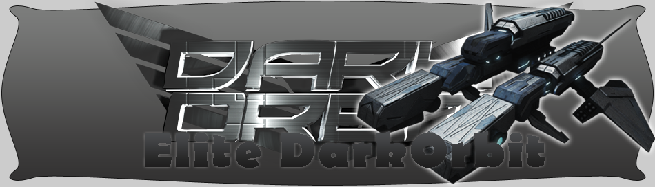 Elite Dark Orbit
