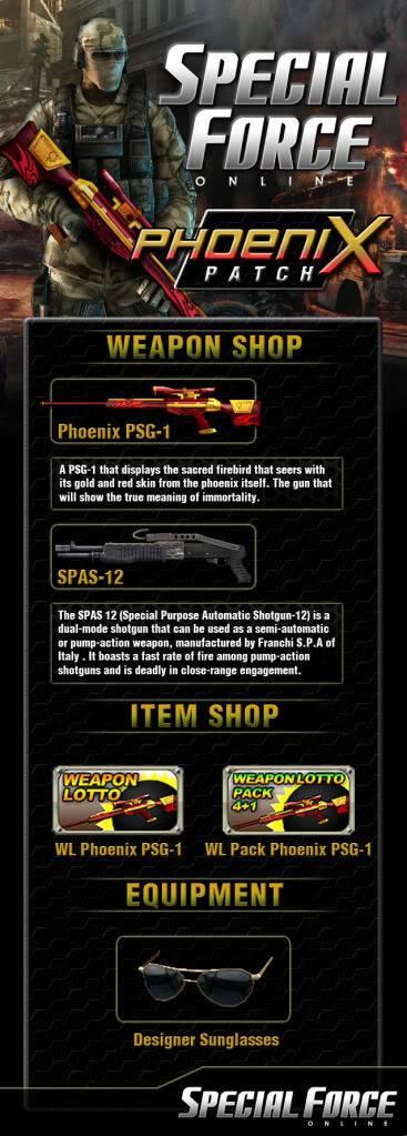Phoenix Patch SF_manual_110413 Phoenix-pathcnotes-638