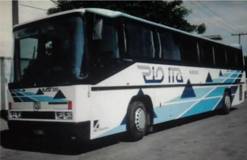 Autobusi iz celog sveta SDC11751-1