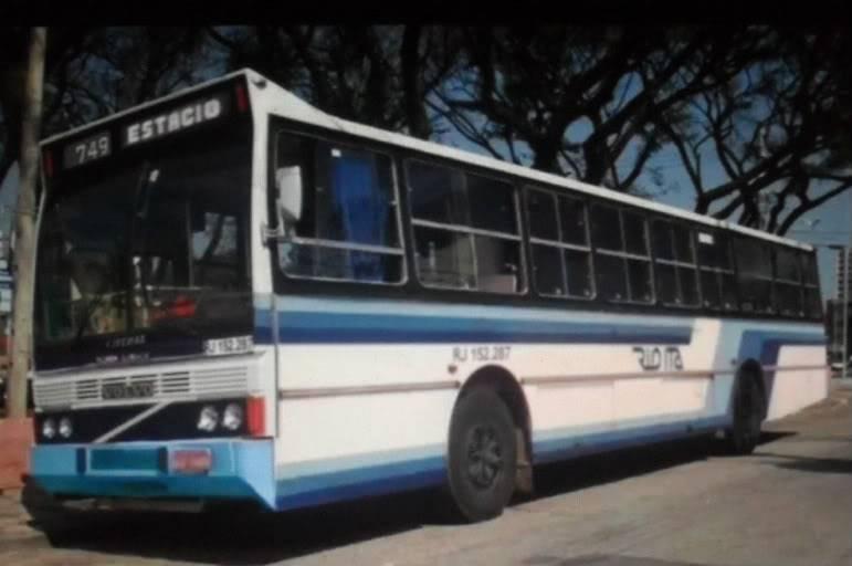 Autobusi iz celog sveta SDC11752-1