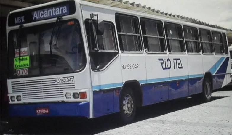 Autobusi iz celog sveta SDC11754-1