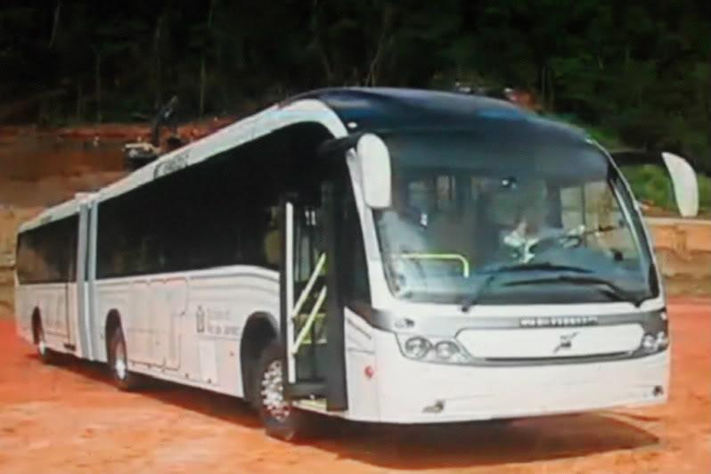 NEOBUS-gradski/prigradski  SDC11756-1