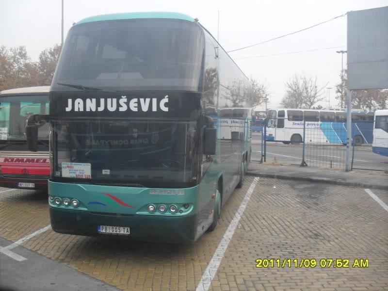 Janjušević Priboj SDC11816