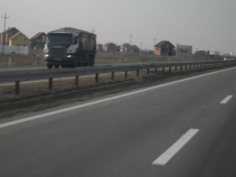 Scania kamioni SDC11912