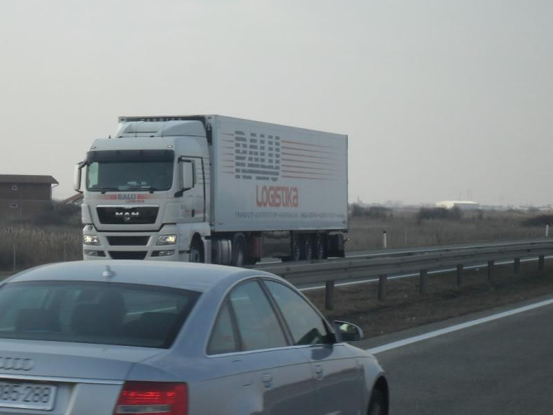 MAN kamioni  SDC11913