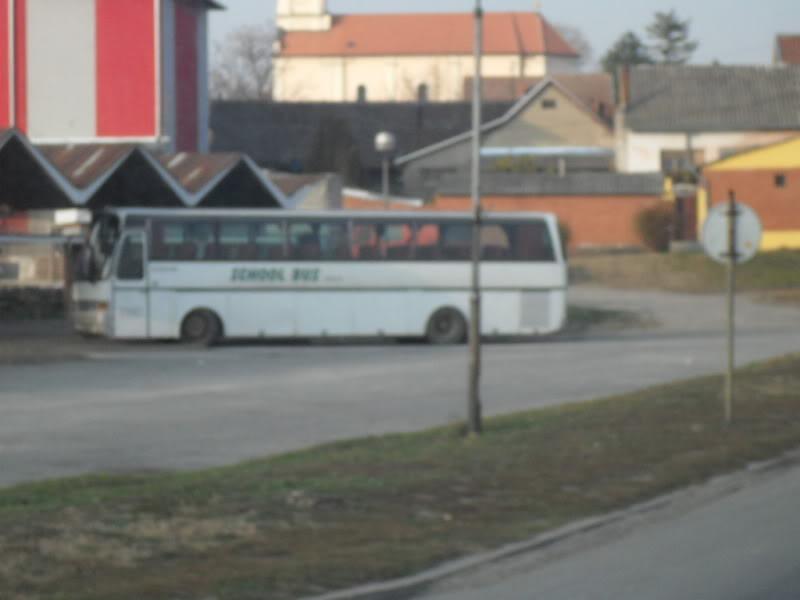 Autobuske stanice SDC11922