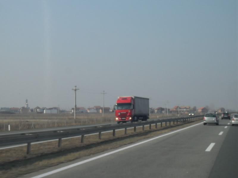 Iveco kamioni SDC11952