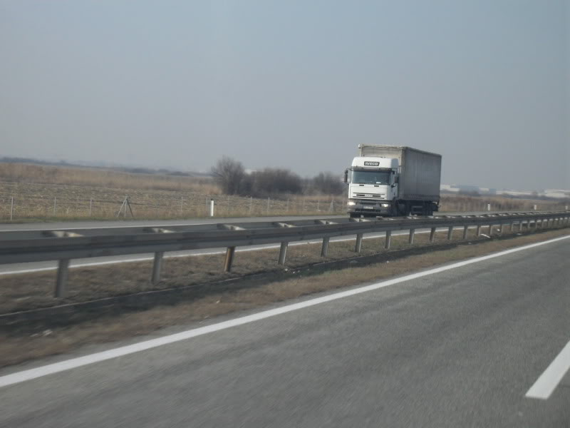 Iveco kamioni SDC11954