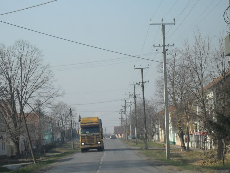 Scania kamioni SDC11960