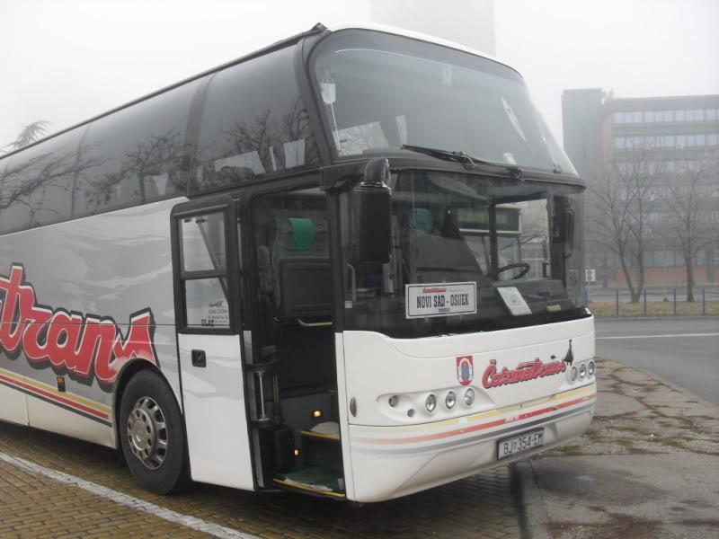 Čazmatrans Vukovar SDC12147