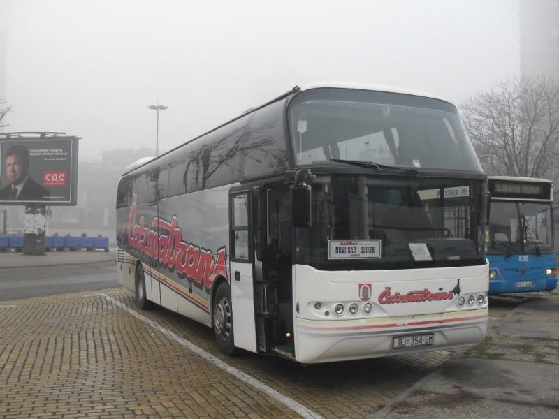 Čazmatrans Vukovar SDC12148