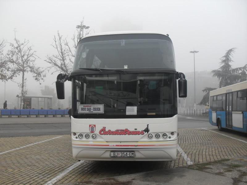 Čazmatrans Vukovar SDC12149