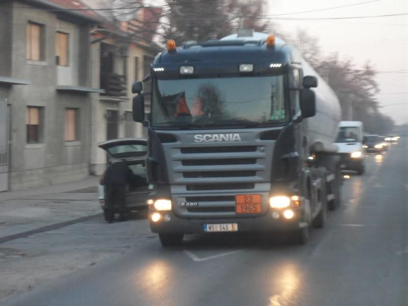 Scania kamioni - Page 2 SDC14379