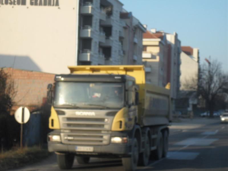 Scania kamioni - Page 2 SDC14409