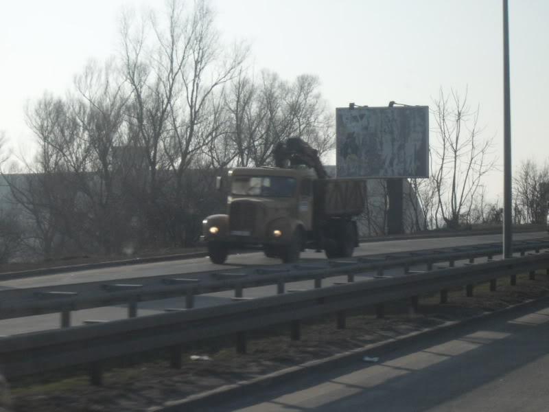 FAP kamioni SDC14427