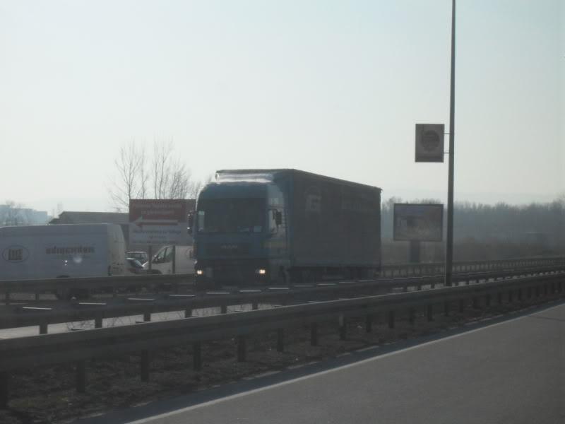 MAN kamioni  - Page 2 SDC14438